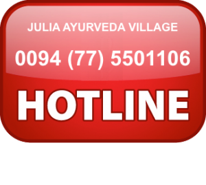 hotline_red